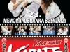 Kyokushin 23 memorial plakat.cdr