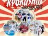 kyokushin-karate-kup-2019-2