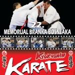 Kyokushin 22 memorial plakat.cdr
