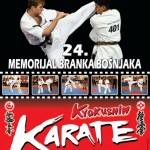 Kyokushin 24 memorial plakat.cdr