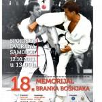 plakat_18_memorijal_print