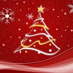 sretan_božić